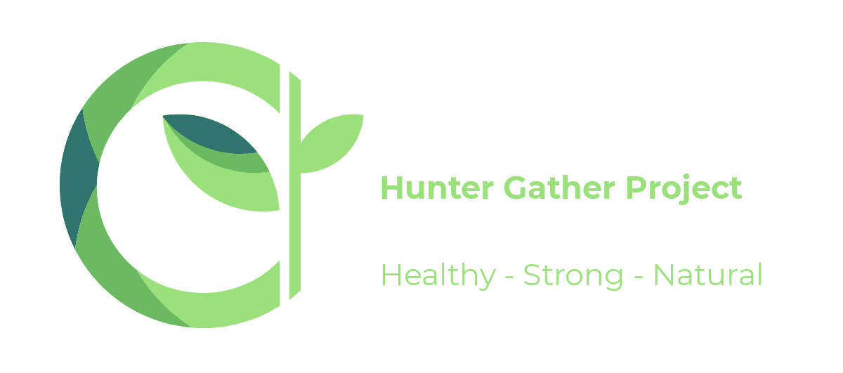Hunter Gather Project